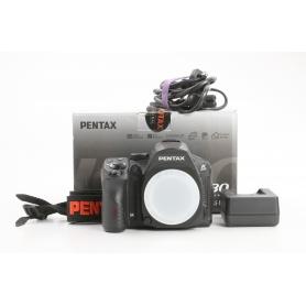 Pentax K-30 (234011)