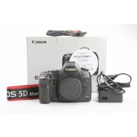 Canon EOS 5D Mark II (234017)