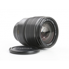 Canon EF-S 3,5–5,6/15-85 IS USM (234020)