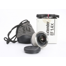 Canon Extender EF 1,4x (234024)