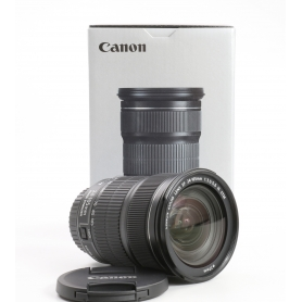 Canon EF 3,5-5,6/24-105 IS STM (234029)