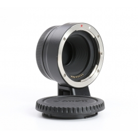 Canon Mount Adapter EF-EOS M Canon (234031)