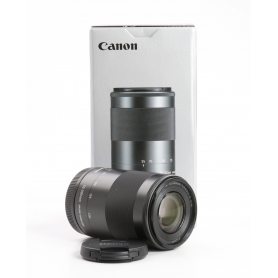 Canon EF-M 4,5-6,3/55-200 IS STM (234032)