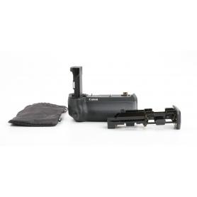 Canon Batterie-Pack BG-E22 (234047)