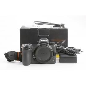 Nikon Z7 Body (234048)