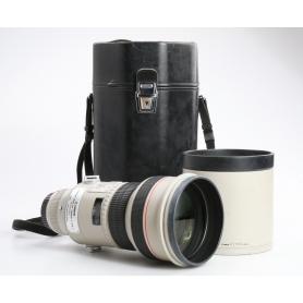 Canon EF 2,8/300 L USM (233979)