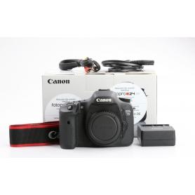 Canon EOS 7D (232609)