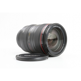 Canon EF 4,0/24-105 L IS USM (233477)