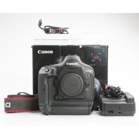 Canon EOS-1DX (234147)