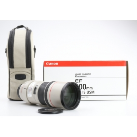 Canon EF 4,0/300 L IS USM (234179)