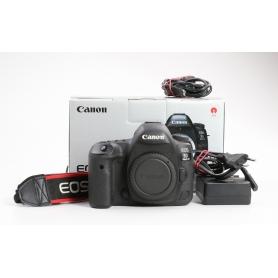 Canon EOS 5D Mark IV (234182)