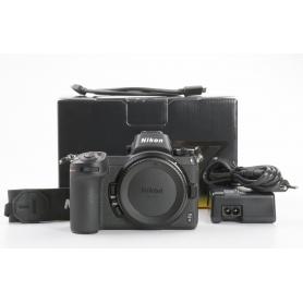 Nikon Z6 Body (234188)