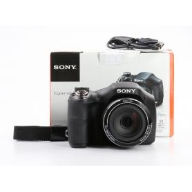 Sony DSC-H300 (234097)