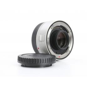 Canon Extender EF 1,4x III (234211)