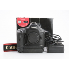 Canon EOS-1Dx Mark II (234216)