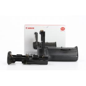 Canon Batterie-Pack BG-E11 EOS 5D Mark III (234217)