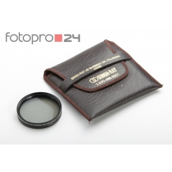 Singh-Ray 49 mm LB Warming Cir. Polarizer Polfilter (216211)