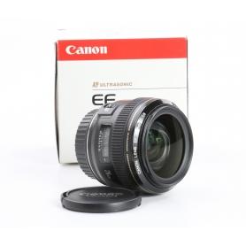 Canon EF 1,8/28 USM (234264)