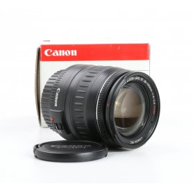 Canon EF 4,0-5,6/28-105 USM (234265)