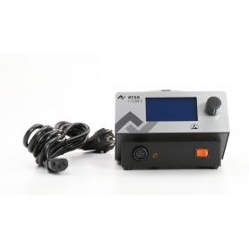 Ersa i-CON 1 digitale Lötstation-Versorgungseinheit 80W 230V/AC schwarz (234275)