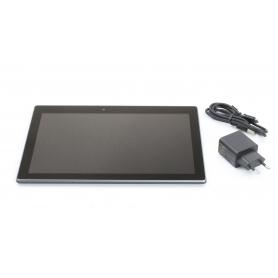 Lenovo TB3-X70F TAB3 10,1 Tablet MediaTek MT8161 1,3GHz 2GB RAM 16GB Flash Android schwarz (234283)