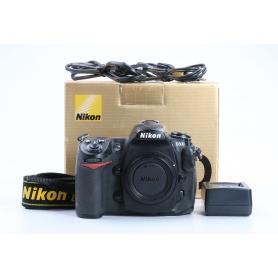 Nikon D300 (234297)