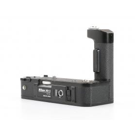 Nikon Motor Drive MD-3 F2 (234302)