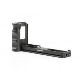 OEM Handgriff LB-XPRO1 Hand Grip für Fujifilm Xpro1 (234304)