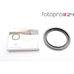 Lee Filters Lens Adaptor Ring 77mm S.W.A (216212)