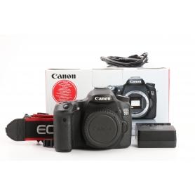 Canon EOS 70D (234331)