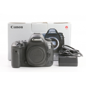 Canon EOS 5D Mark IV (234335)