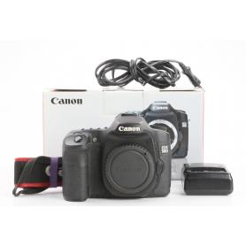 Canon EOS 50D (234337)