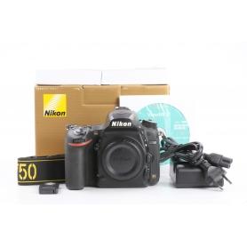 Nikon D750 (234344)