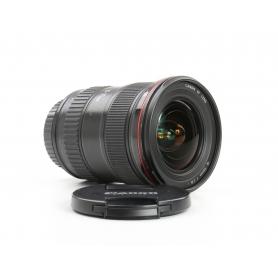 Canon EF 2,8/16-35 L USM (234353)
