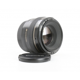 Canon EF 1,4/50 USM (234354)