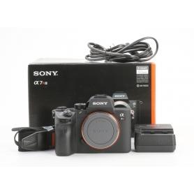 Sony Alpha 7R III (234380)