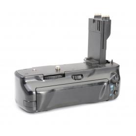 Phottix BP-5D II Batteriegriff für Canon 5D Mark II (218312)