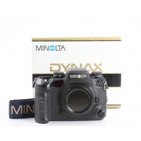 Minolta Dynax 9 (234390)