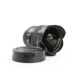 Canon EF 2,8/14 L USM II (234405)