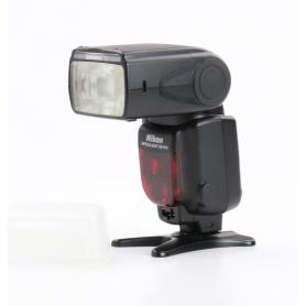 Nikon Speedlight SB-910 (234413)