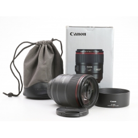 Canon EF 1,4/85 L IS USM (234421)