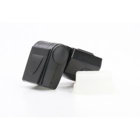 Nikon Speedlight SB-800 (234431)