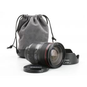 Canon EF 2,8/24-70 L USM II (234433)