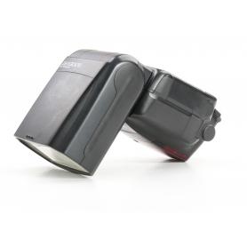 Canon Speedlite 600EX-RT (234434)