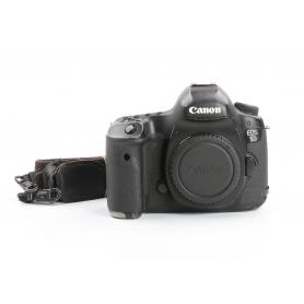 Canon EOS 5D Mark III (234436)