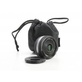 Panasonic Lumix G 2,5/14 ASPH. (234451)