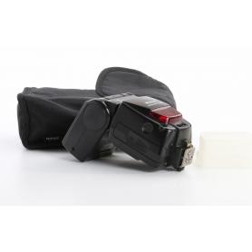 Nikon Speedlight SB-800 (234456)