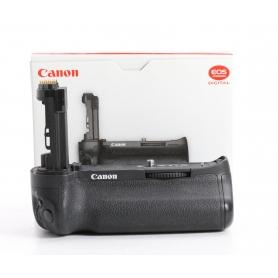 Canon Batterie-Pack BG-E20 EOS 5D Mark IV (234463)