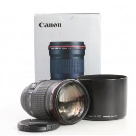 Canon EF 2,0/135 L USM (234473)