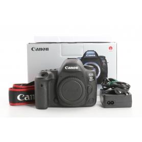 Canon EOS 5D Mark IV (234478)